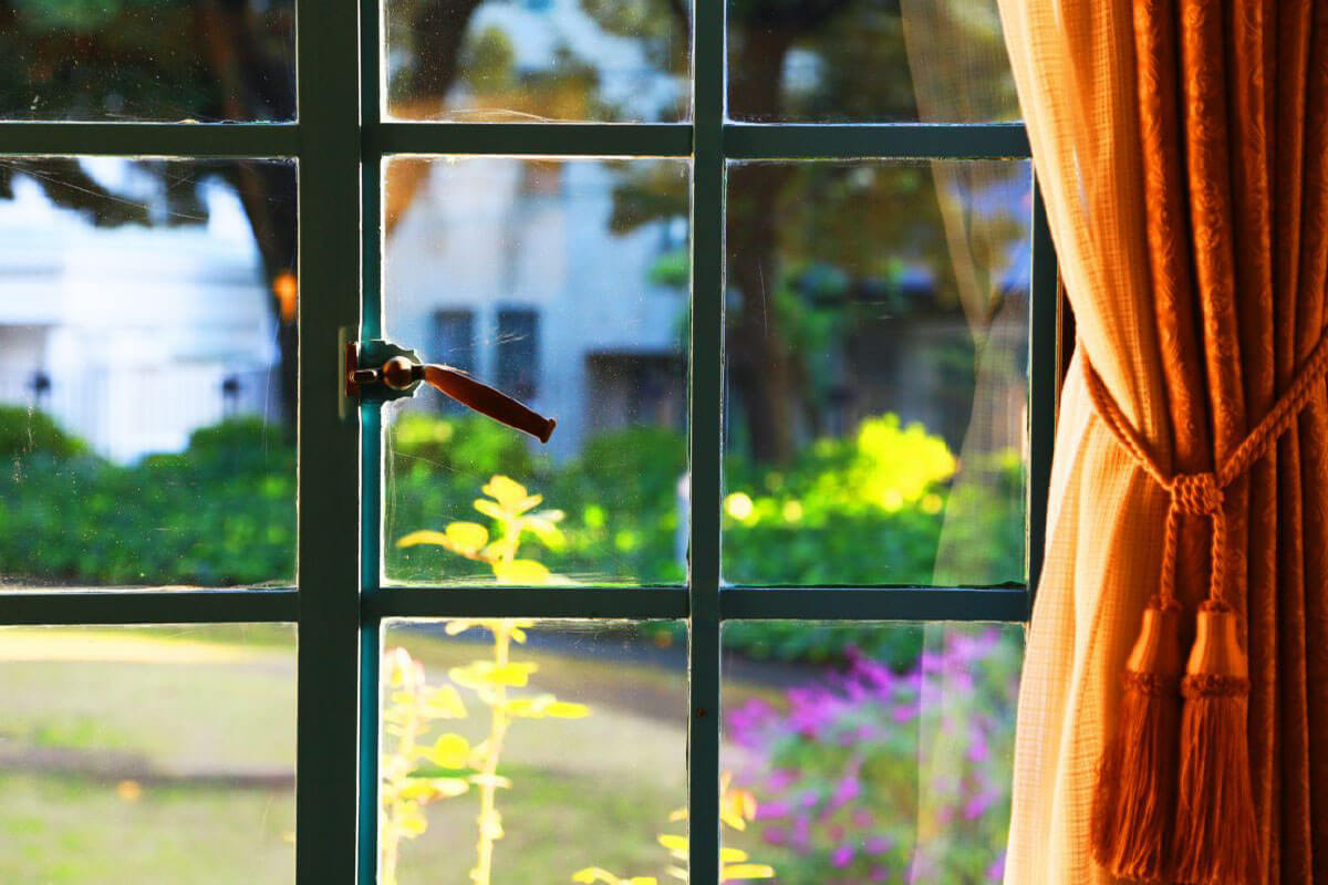 Affordable Replacement Windows Cornwall