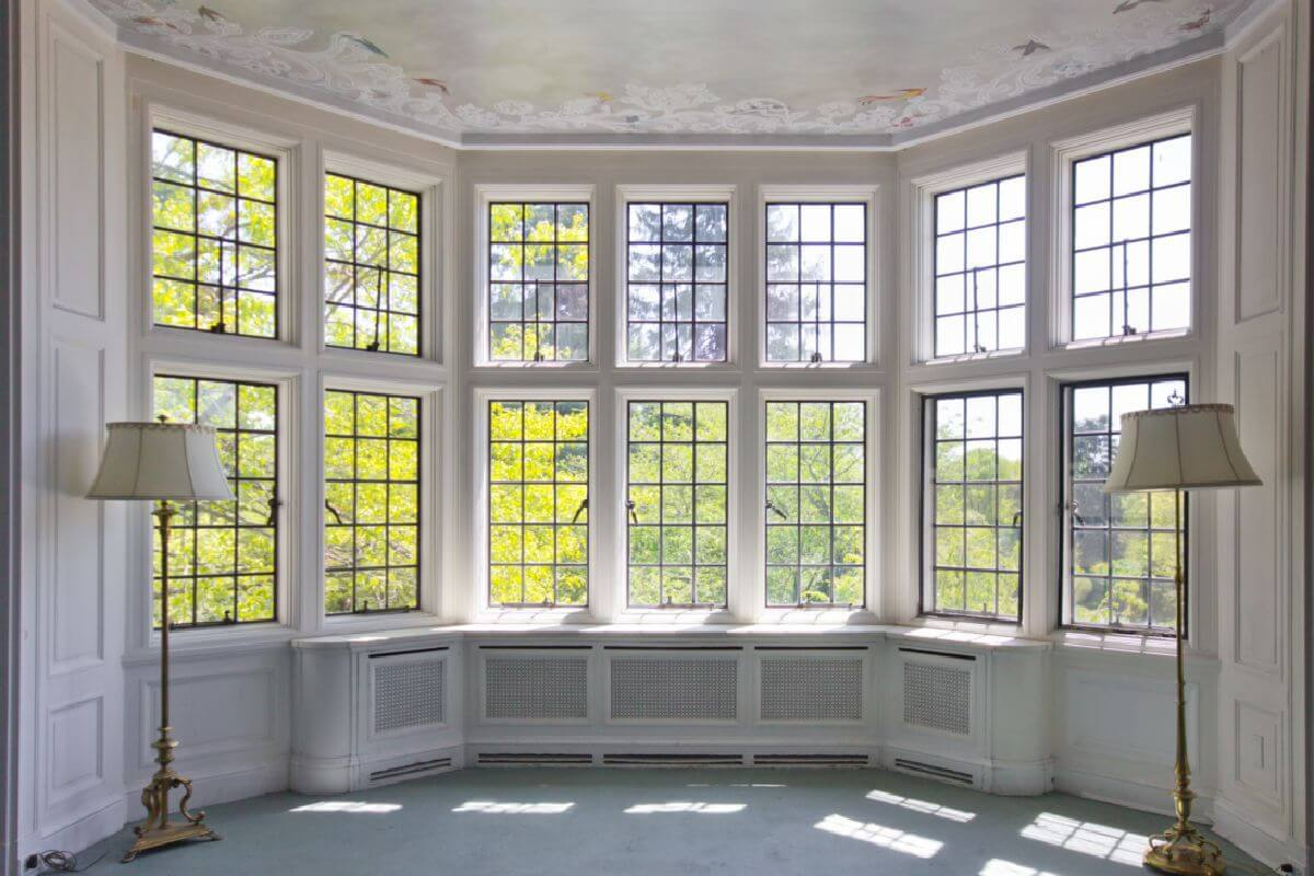 Replacement Bay Windows Cornwall
